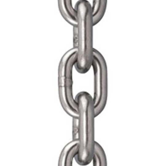stainless steel chain chains industrial suncor
